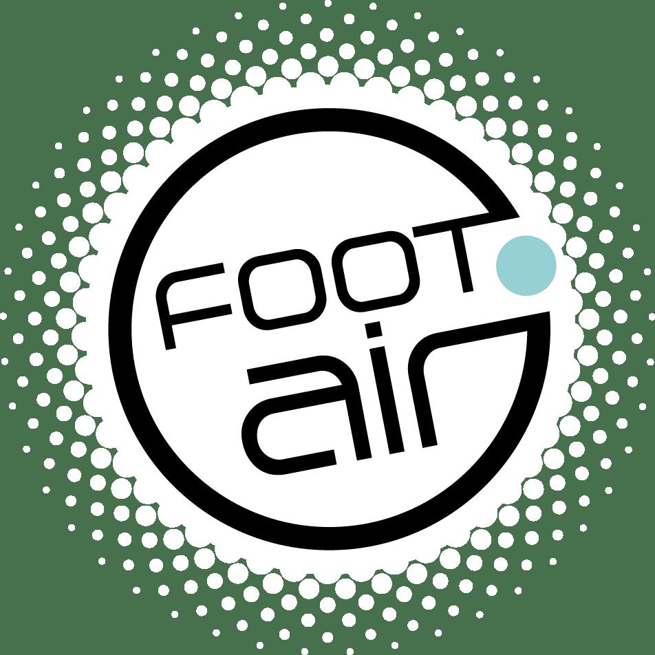 Foot Air - Foot Air Animation et location d'équipement