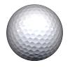 Golf Sports Air
