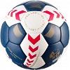 Handball Sports Air