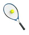 Tennis Sports Air