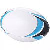Rugby Sports Air